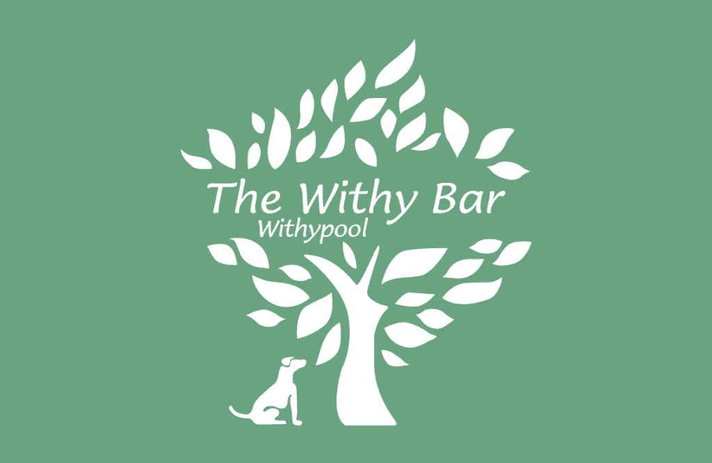 The Withy Bar logo